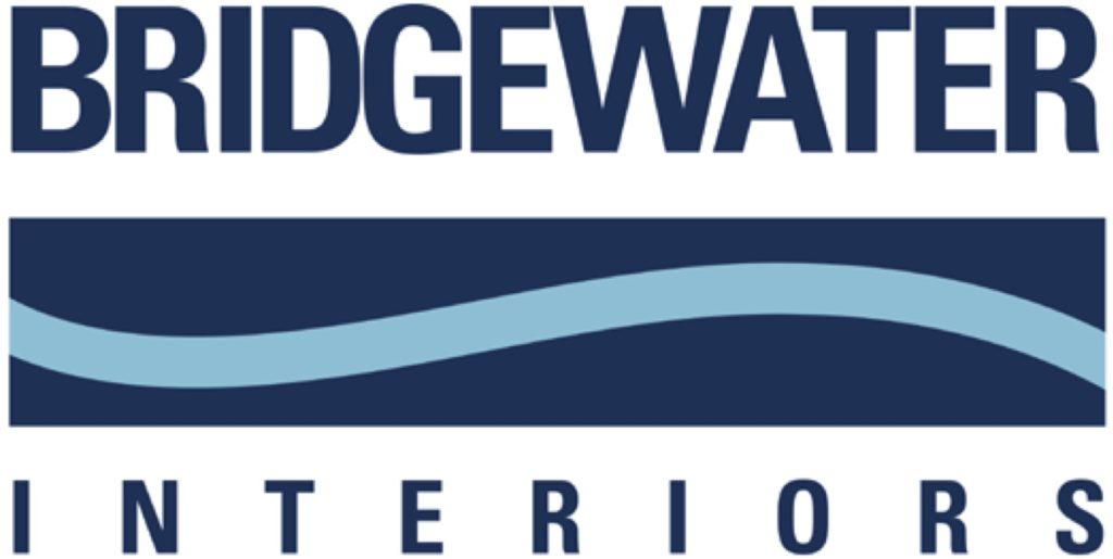 bridgewater-interiors-logo-sans-jci