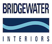 Bridgewater Interiors
