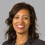 Carrie (Elaine) Tingle, Bridgewater VP, Human Resources And Community Affairs Appointed To Grand Valley State Board Of Trustees (2020)