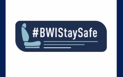 #BWIStaySafe: The Latest Information On Bridgewater's COVID-19 Safety Protocols (2020)