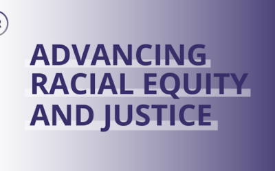 Business Roundtable CEOs Announce Corporate Actions, Public Policy Recommendations To Advance Racial Equity And Justice